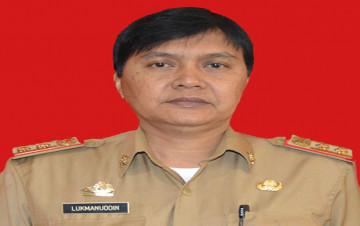 Selamat Datang H. M. Nurdin Abdullah, M. Agr dan Andi Sudirman Sulaiman, ST Sebagai Gubernur & Wakil Gubernur Sulawesi Selatan